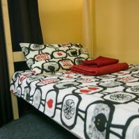 Hostel Like Home