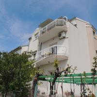 Apartment Ordan 503