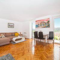 Apartment Manja
