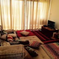 One-Bedroom Apartment - Agadir