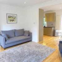 Veeve - 2 Bedroom Apartment - Golder's Green