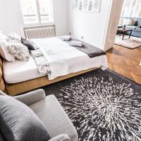 Cityhold Premier Apartment