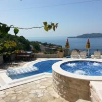 Villa Royal Dream
