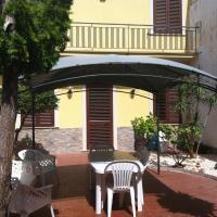 Casa Vivianuzza