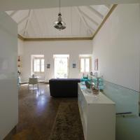 Casa Marcelino