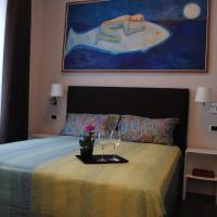 Guest House Cavour 278