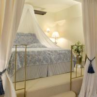 Le Convivial - Wine and Spa Experience Suites
