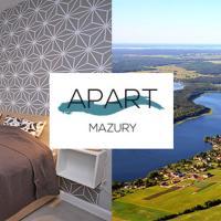 ApartMazury