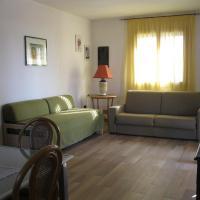 Casa Vacanze Villa Riva