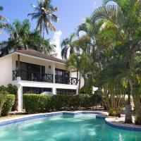 Condo Hotel y Villa Playa Las Ballenas