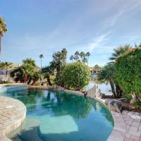 Val Vista Lakes Estate-Heated Pool/Spa Sleeps 12