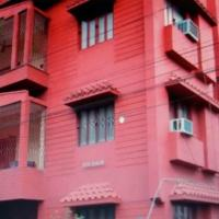 Satyam Guest House