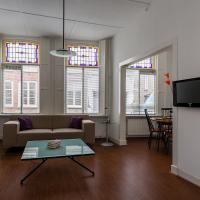 Big Apartment Bergen op Zoom
