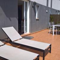 loft cerca de Zaragoza
