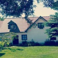 Casa Porumbacu 295