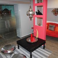 Schlafoase Iserlohn Apartments
