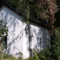 Walddomizil Kleinmachnow