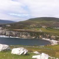 Minaun View