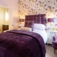 Glenshieling House Bed & Breakfast