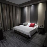 V99 Hotel