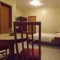 Grand Hotel de Iporá