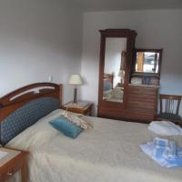 Booking.com: Hotéis em Parada de Pinhão. Reserve agora o seu ...