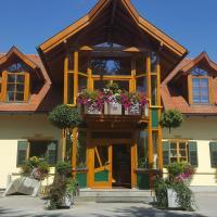 Gasthaus Riedisser