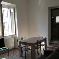 Appartamento Fabio