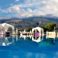Lukka Exclusive Hotel – Adult Only +12