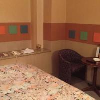 Hotel Elpacy (Love Hotel)
