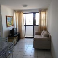 Apartamento Férias Maceió
