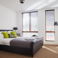 Empire Serviced Apartments