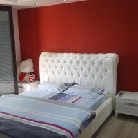 Vujovic Apartment