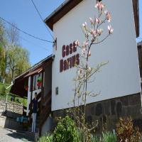 Casa Darius