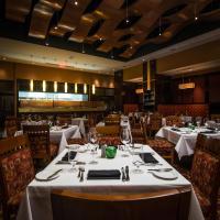 Agua Caliente Casino Resort Spa-Rancho Mirage
