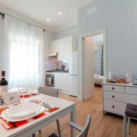 Appartamenti A.Roma143