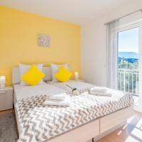 Apartment Dalmatian