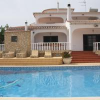 Apartamentos Villa Guerreiro