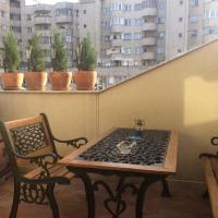 Residence Cipariu
