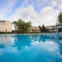 Megusta Apartments
