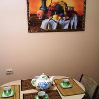 Mini-hotel Salavat