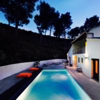 Arty Provence