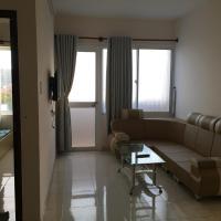 Nancy Sweet Apartment - A905