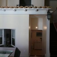 Residence Lofts du Vieux-Port