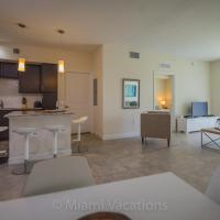 Doral by Miami Vacations