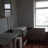 Hostel Oshmyany Belarus