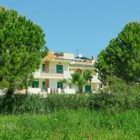 Residenze Riva Del Sole