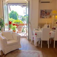 Mestril Keila Paraiso Apartment