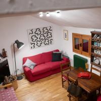 Appartamento Rivisondoli