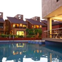 Royal Castle Resort Rajkot